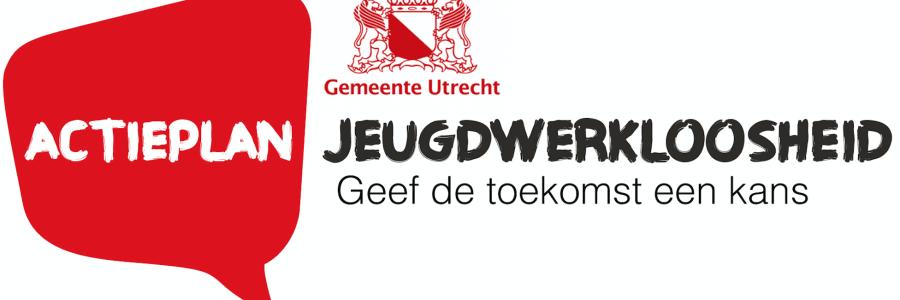 Startersbonus: Gemeente Utrecht gooit € 166.000 over de balk!