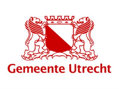 Gemeente Utrecht: startersbonus is ook beloning