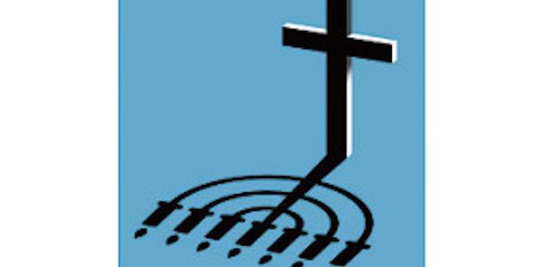 Nederlandse waarden Joods-Christelijk? #GebakkenLucht!